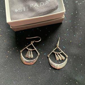 Swing by Earrings